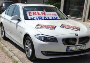 BMW-5.20-1.jpg