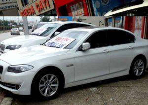 BMW-5.20-4.jpg