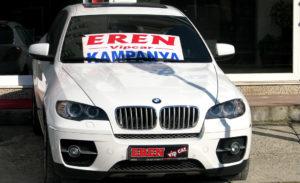 BMW X6.jpg