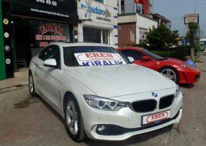 BMW-boy-1.jpg