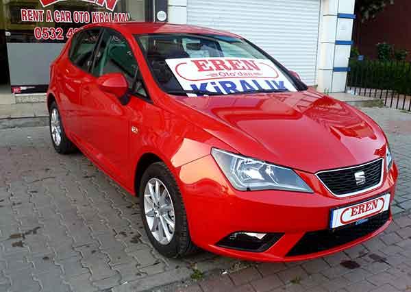 Seat-Ibiza-2.jpg