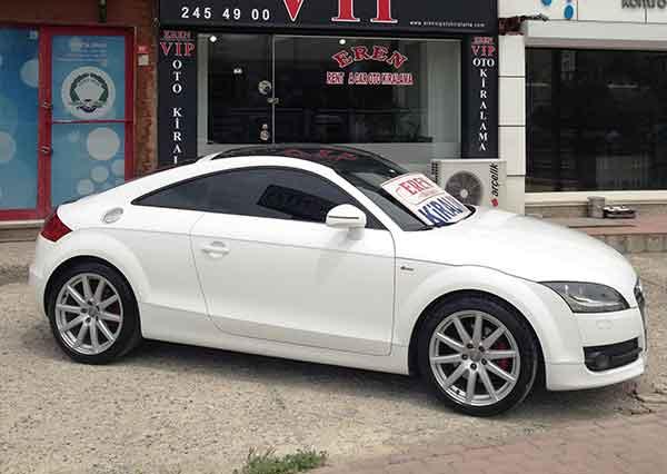 Audi-TT-1.jpg