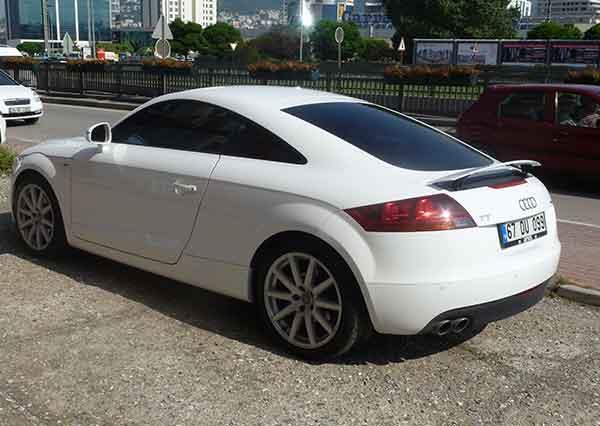 Audi-TT-5.jpg