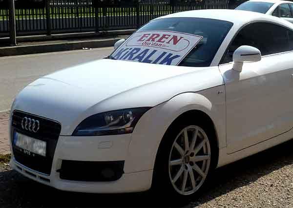 Audi-TT-6.jpg